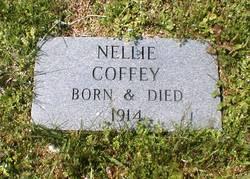 Nellie Coffey
