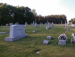 Sulphur Springs United Methodist Church Cemetery