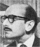 Vicente Gaos