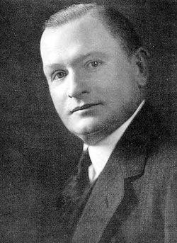 Francis Parnell Murphy
