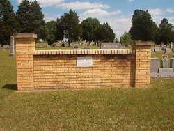 Ouachita Cemetery