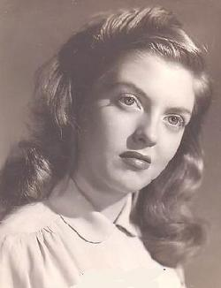 Mary Frances Heflin