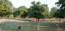 Webb Memorial Lawns