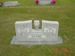 Joan Dupre