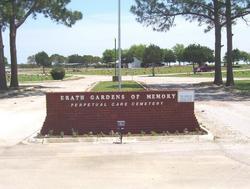 Erath Gardens of Memory Cemetery