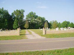 Silerton Cemetery
