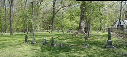 McKay Cemetery