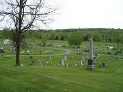 Old Stillwater Cemetery