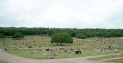Pawhuska City Cemetery