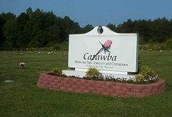 Catawba Memorial Park