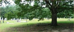Beth Eden Lutheran Church Cemetery