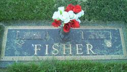 Orville E Fisher, Jr