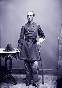 Thomas Sloan Bell