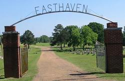 Easthaven Cemetery