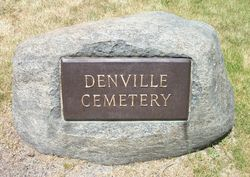 Denville Cemetery