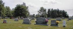 Polkville United Methodist Church
