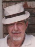Herbert Eugene Arrowood
