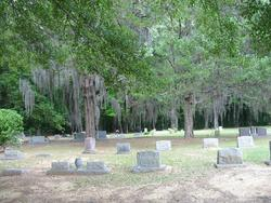 Tougaloo Garden Memorial Park