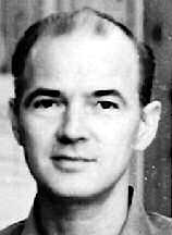John Philip West