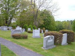 Farband Cemetery