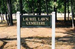 Laurel Lawn Cemetery