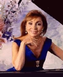 Ruth Laredo