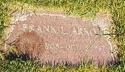 Frank Arko