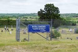 Ruth Cemetery