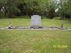 Manheim Union Burial Ground