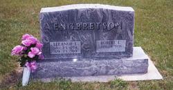 Eleanor I. Engbretson