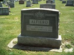 Ascanio Alfiero