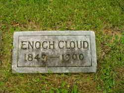 Enoch Cloud