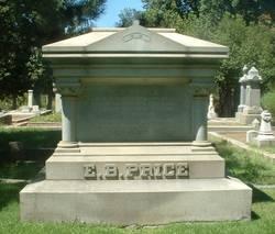 E. B. Price