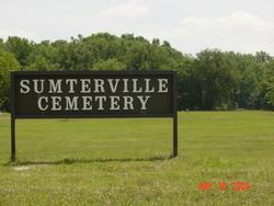 Sumterville Cemetery