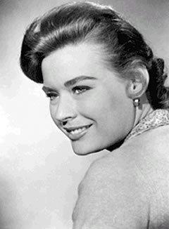 Barbara  Ann Rooney