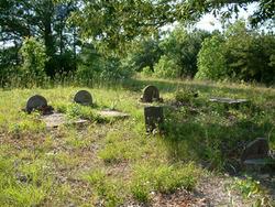 Waymanville Cemetery