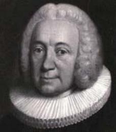 Hans Adolph Brorson