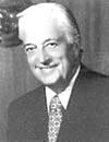 Harvey Wesley Bolin