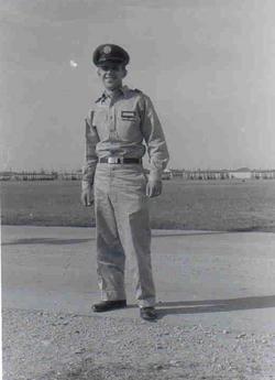 Frederick Conrad Segilia