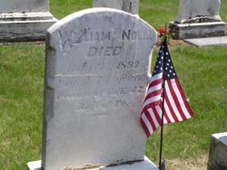 William Noll