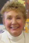 Dr Janet Heldt Jopke