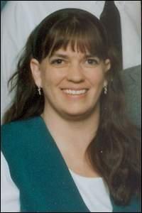 Karen Lorraine <I>Colohan</I> Courter