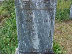 William Koger Hamblen