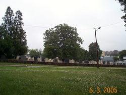 Har Sinai Cemetery