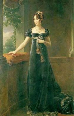 Auguste Amalia Ludovika von Bayern