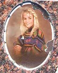 Shelby Lynn Sweeda