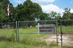 Harrisburg-Jackson Cemetery