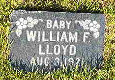 William Francis Lloyd