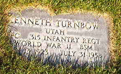 Kenneth Turnbow