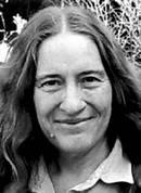 Nancy Cram